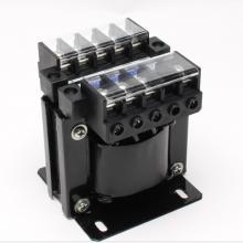 TOGI东洋技研变压器 TRH50-42S 优惠单价出售