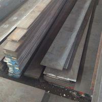供应DT8A电磁纯铁棒材DT8A纯铁厚板量多包送货