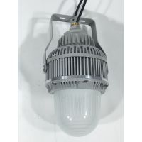 水力发电厂LED节能防爆灯150w价格多少钱 就选东道防爆厂家