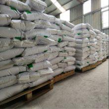 大量供应块状石蜡 全精炼晶型石蜡 厂家货源