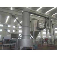 纤维素 烘干设备 闪蒸 干燥机 供应