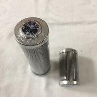 SUS065-B20-P-3-125循环泵入口滤芯 玻璃纤维折叠滤芯价格