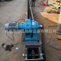 M120支持定做 型号齐全 刮板输送机,刮板输送机价格,