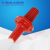 JCTG-15KV/630A欧式插拔头伞裙套管穿墙套管 优质电缆附件