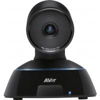 供应 台湾圆展AVER VC322 usb摄像机 ptz高清会议摄像机 4K