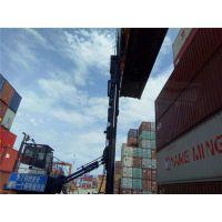 印度进口门到门海运代理-进口门到门海运代理-伟顺进出口