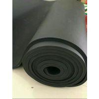 河北防水橡塑保温板规格 防潮橡塑海绵板价格报价 用途