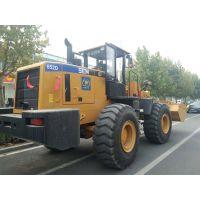 山工机械装载机 5 吨装载机 SEM652D SEM655D SEM656D 工厂价 底价 销售