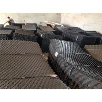 贵港市脚踏钢板网/钢板网围栏/低碳钢钢板网/厂家直销
