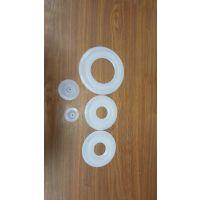 米顿罗计量泵零备件隔膜组件单向阀组件弹簧油封蜗轮连杆