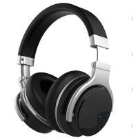 深圳智慧耳机工厂,全脑教育右脑开发智慧耳机