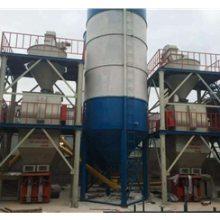 大型干粉砂浆设备-荆州干粉砂浆设备-雪景机械(查看)