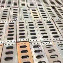 窑车围板-民兴窑炉厂家订制-窑车围板定做