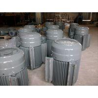 群策电机C01-43B0 1HP-4P 0.75KW