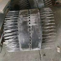 植入式连续桥梁伸缩缝装置产品信息