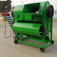 农用花生摘果机 专业制造摘果机厂家