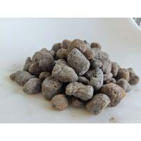 湖北陶粒厂家在线销售,荆门陶粒厂家供应