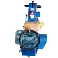 东恒机械300铣刨机 强力混凝土铣刨机