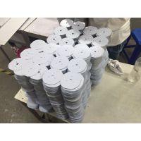厂家生产直供LED铝基板