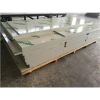 PE板材生产线@@SJ120@@新锐塑机,塑料板材设备