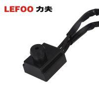 LEFOO LFDS714-ABJWL300 电动汽车轿车真空泵控制器 电子压力开关 绝压型压力传感