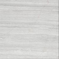布兰顿陶瓷BY86007意大利白木纹通体柔光大理石瓷砖通体大理石十大品牌厂家。