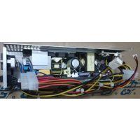 FSP150-50LM2 150W 交换式电源供应器 全汉 医疗仪器工控机电源