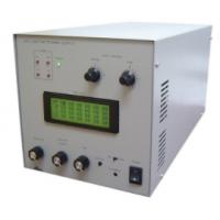 AITEC艾泰克恒流照明电源LPDCH1-481R5KNCW-R*