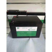 光伏储能锂电池大容量离网系统锂电池12v50ah100ah