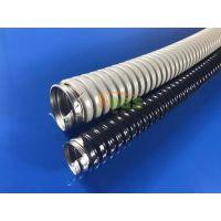 P3型包塑金属软管、镀锌包塑金属管、广东NOSS牌软管