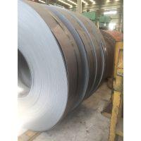 绍兴10毫米宝钢ND钢板优势供货中