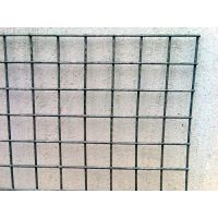 南京网片厂家生产各种规格建筑网片黑丝网片