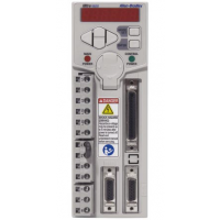 AB软启动器全国总代理150-F201NBD 150-F135NBD