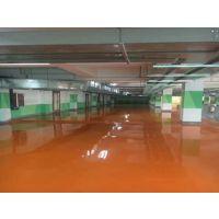 车间耐磨地坪施工-奥雷工程为你服务-新疆耐磨地坪施工