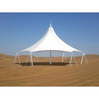 双鸭山膜结构遮阳棚遮雨棚,型号可定制,价格优惠