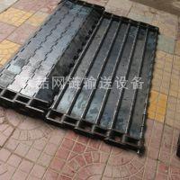 药材烘干不锈钢链板-江苏不锈钢链板-异型链轮链条定制厂家