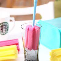 刷玻璃杯清洁奶瓶刷去污洗碗刷洗杯刷子海绵刷创意厨房洗杯刷工具
