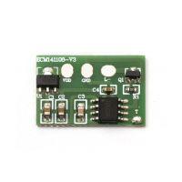 供应触摸开关pcba,轻触开关电路板-深圳市丽晶微电子