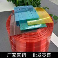 Q 新品双层透明中空阳光板 阳台雨棚用PC板材 防晒抗紫外线可包邮