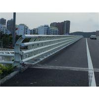 Q235安全防撞护栏定制生产