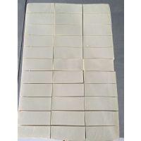 千页豆腐加工设备选择哪家 工艺免费上门服务包教会