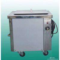 JTCD-1024 68K高频单槽超声波清洗机