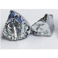 厂家直供99.99-99.999%碲化铅 粉末颗粒PbTe 阿尔法 1314-91-6