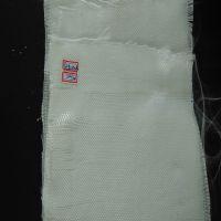 批发200g聚酯长丝机织土工布 国标GB/T17640-2008标准编织土工布