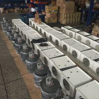 苏州旭展非标定制小型液压系统,木工机液压站