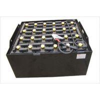 销售天津叉车电池-火炬品牌叉车电池-合力叉车电池-杭州叉车电池-进口叉车电池-GS叉车电池