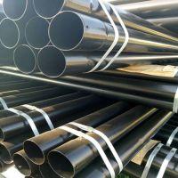 成都消防专用涂塑钢管、专供配套管件、42*3.0涂塑钢管价格