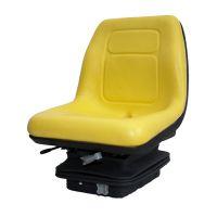 青林座椅YY60-3冷发泡技术一体成型农机座椅
