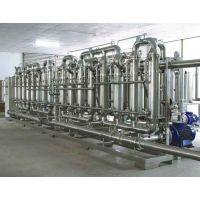 生产水处理超滤设备