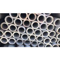 1Cr17Mn6Ni5N不锈钢管价格_不锈钢管长度一般多长